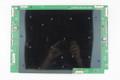 Vizio LNTVFT10ZAXA4 (715G7912-P02-000-004N)  LED Driver