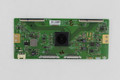 Vizio 6871L-4003C (6870C-0546A) T-Con Board