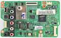 Samsung BN94-04343H (BN41-01799A) Main Board
