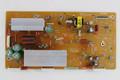 Samsung BN96-22091A (LJ92-01854A/B) X/Y-Main Board