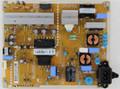 LG EAY64288601 Power Supply / LED Driver  40LH5300-UA  UA.BUSJLJM