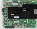Vizio  XECB0TK0040B0X Main Board for P502ui-B1E