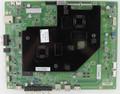 Vizio XFCB0QK040060X  (756TXFCB0QK040) Main Board for P50-C1 (LTMWTNAS Serial)