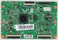 Samsung BN95-02675A T-Con Board