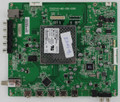 Vizio TXCCB02K0360003 (756TXCCB02K036) Main Board for E500i-A1