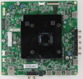 Vizio XGCB0QK026020X ( 756TXGCB0QK0260) Main Board for E55-E1 (LTM7VIBS Serial)