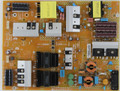 Vizio ADTVF1925AQ9 Power Supply Board