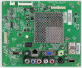 Vizio TXDCB02K029001Q Main Board for E241-A1