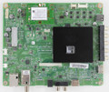 Vizio XFCB06K001090X Main Board for E32-D1