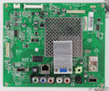 Vizio TXDCB02K017006Q (715G5835-M01-000-004K) Main Board for E241i-A1