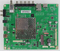 Vizio XFCB02K016040X Main Board for E32-C1