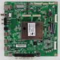 Vizio XECB02K0170003 (715G6650-M01-000-005K) Main Board for M422i-B1
