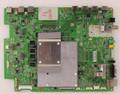LG EBR75320901 (61799801) Main Board for 55LM9600-UC