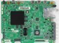 Samsung BN94-04967F Main Board for PN51E8000GFXZA