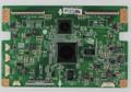 LG EBR61822201 (EAX64507502(1.0)) T-Con Board for 55LM9600-UC