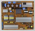 LG EAY62169701 (EAX62876001/6) Power Supply 55LM9600 60LM7200 55LV9500