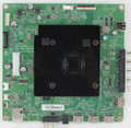 Vizio XHCB0QK005040X Main Board for E75-E1