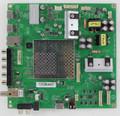 Vizio XFCB02K035040X Main Board for E55-C1