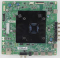 Vizio XGCB0QK020010X Main Board for E65-E1