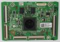 LG EBR75760501 (EAX64778001) Main Logic CTRL Board