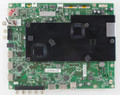 Vizio  XFCB0QK027010X  (756TXFCB0QK0270) Main Board for M65-C1 (LTCASNAR Serial)