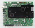 Vizio  XFCB0QK027020X Main Board for M65-C1