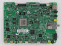 Samsung BN94-04355J Main Board for UN46D7000LFXZA