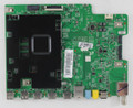 Samsung BN94-10994M Main Board for UN40K6250AFXZA (Version FA01)