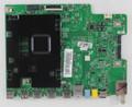 Samsung BN94-10994M Main Board for UN40K6250AFXZA (Version FA01)