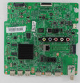 Samsung BN94-06969A Main Board for UN55F6300AFXZA