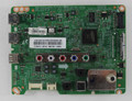 Samsung BN96-30138A Main Board for UN50EH5000FXZA (Version MJ05)