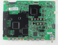 Samsung BN94-08289A Main Board for UN50HU6950FXZA (Version WS02)