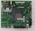 Vizio XECB02K037030X  Main Board for E500i-B1