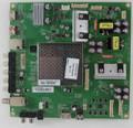 Vizio XFCB02K027040X (715G7126-M01-001-004T) Main Board for E55-C1