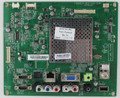 Vizio XECB02K008008Q Main Board for E280I-B1