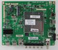 Vizio  XECB02K016030X  Main Board for M322I-B1