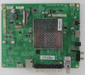Vizio XGCB02K005000Q Main Board D32-D1