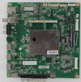 Vizio XECB02K050010X  (756XECB02K050) Main Board for M422I-B1