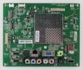 Vizio  XFCB02K008030X (756TXFCB02K0080) Main Board for E28H-C1 (LTT3THAR)