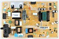 Samsung BN44-00872A Power Supply / LED Board