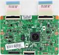 Samsung BN95-02677A T-Con Board