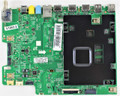 Samsung BN94-10794A Main Board for UN55K6250AFXZA