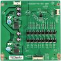Vizio LNTVGY25GXAF9 LED Driver