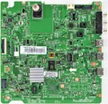 Samsung BN94-07623P Main Board for LH48RMDPLGA/ZA