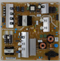 Samsung BN44-00807D Power Supply / LED Board