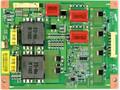 Samsung LJ97-03544B (SSL550_3E2A) LED Address Driver Board