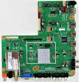 Sceptre 1A2C0419 (T.RSC8.6A 11105) Main Board for X425BV-FHD