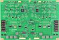 Panasonic 27-D086546 LED Driver L650S6-4EB-C001 For TC-L65E60