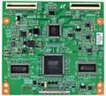 Sony 1-857-715-11 T-Con Board (3453E, TSL_C2LV0.2)