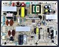 Sony 1-474-218-11 (APS-272, 1-881-774-12) Power Supply